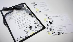 best wedding invitations lilbibby com
