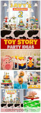 best 25 woody from toy story ideas only on pinterest woody toy this toy story party has all the fun characters from the movies see more party