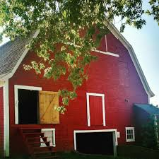 Barn Movie Fun Events At The Farm Walpole Valley Farms A Family Farm