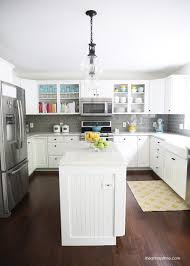 Kitchen Make Over Ideas by Interior Kitchen Makeovers Inside Stylish Quick Kitchen