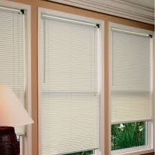 blinds u0026 curtains wood window blinds mini blinds walmart