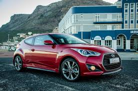 hyundai veloster turbo 2015 review hyundai veloster turbo 2015 review cars co za