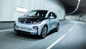 cars bmw 2020 a bmw fuel cell car may be ready by 2020 ecomento com