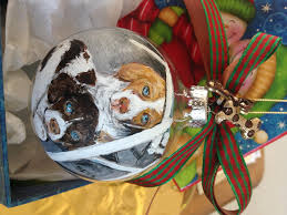 gallery of painted glass ornaments stv designs