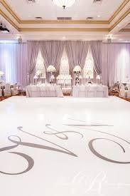 wedding backdrop monogram best 25 table backdrop ideas on sweetheart table