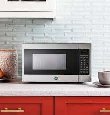 microwave black friday home depot 2016 microwave ge 0 7 cu ft compact microwave silver jes1072shss best buy