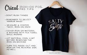 iron on t shirt t shirts design concept