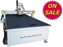 chinese cnc router for sale cnc router with discount cnc router
