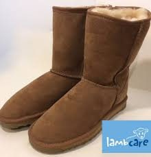 ugg boots australia made ugg boots australian made lambcare or chocolate brown genuine