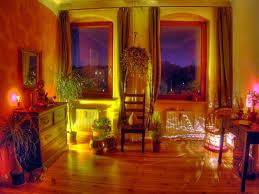 Wohnzimmer Afrika Style Bilder Wohnzimmer Afrika Ihr Traumhaus Ideen