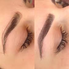 microblading eyebrow tattooing do or don u0027t kiwireport