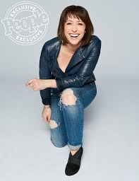 trading spaces host paige davis insisted that she host trading spaces reboot i didn