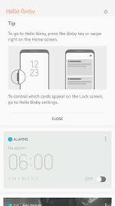 Home Design 3d Mod Apk 3 1 5 App Apk Samsung Galaxy S8 Bixby Assistan U2026 Samsung Galaxy S7