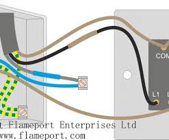 hpm architrave switch wiring diagram the best wiring diagram 2017
