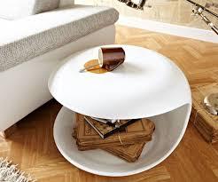 Wohnzimmer Tisch Wohnzimmerm El Couchtisch Hochglanz Fantastisch Couchtisch Weiß 79892 Haus Ideen