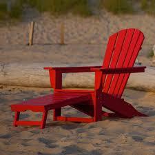 palm coast outdoor furniture design decorating fantastical to palm