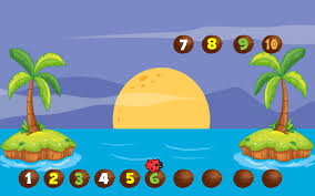 kids number u2013 android apps google play