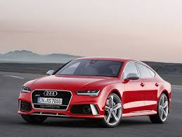 audi rs 7 sportback audi rs7 and reviews motor1 com