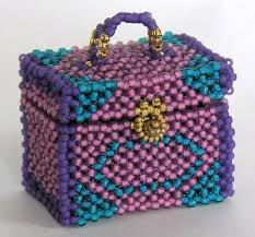60 Piece Vanity Case Best 25 Vanity Cases Ideas On Pinterest Felt Tutorial Handbag
