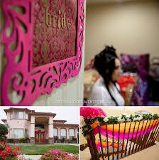 bay area home decor by r u0026r event rentals punjabi wedding