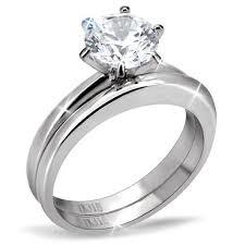 cheap engagement rings for him wedding rings mens wedding bands walmart zales wedding rings