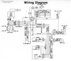 mule wiring diagram kawasaki mule wiring diagram blueprints