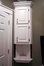 starter kitchen cabinets bhbr info tehranway decoration