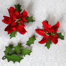 Christmas Cake Decorations Wholesale by Holiday Collection U2013 Caljavaonline