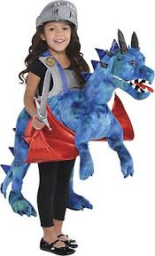 Halloween Costume Animal Costumes Girls Kids Animal Halloween Costumes Party