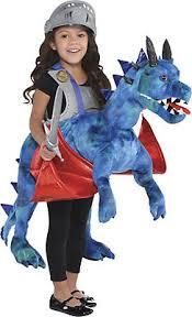 Turd Halloween Costume Funny Costumes Kids U0026 Adults Party