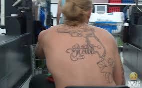super classy gunshine state tattoos wtfflorida com