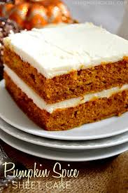 no bake pumpkin marshmallow pie the domestic rebel