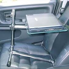mobile laptop desk for car attractive mobile desk for car within laptop amazing airdesks