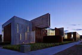 aia selects 2013 cote top ten green projects