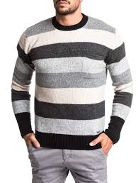 woolrich sweater s clothing air wool crew neck sweater woolrich nohow