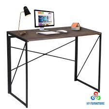 Wooden Office Table Design Wooden Laptop Table Design Wooden Laptop Table Design Suppliers