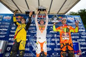 2013 ama motocross schedule 2013 ama lucas oil motocross spring creek results chaparral