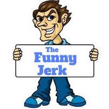 the funny jerk youtube