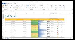 Online Spreadsheet Viewer Essential Spreadsheet For Windows Forms Spreadsheet Control
