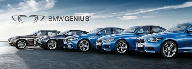 bmw in bmw genius program bmw dealer lafayette la moss bmw