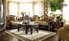 fancy living room furniture fancy living room furniture new classical set series wing chairs