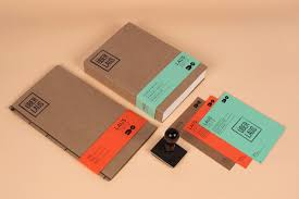 coorporate design 50 inspiring exles of corporate identity and branding