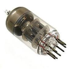 vintage audio electronics ebay