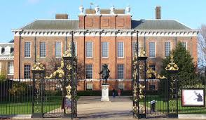 kennington palace london house prices how much the capital u0027s most famous landmarks
