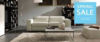 luxe home interiors luxe quality home furnishings design