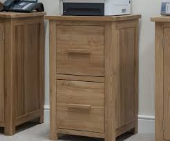 Wood Filing Cabinet 3 Drawer by Prodigious Wood Office Cabinets Wooden Home Office Furniture Why