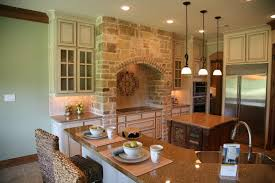 custom cabinet makers dallas custom cabinets dallas and fort worth b w cabinets