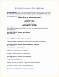 resume format for engineers freshers ece evaluation gparted for windows resume format in engineering student new 32 sle resume format for