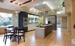 Victorian Kitchens Designs by European Kitchen Design Palo Alto Modern Victorian House Home