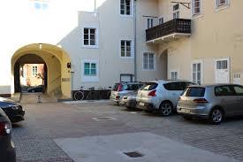 apartment nuk ljubljana slovenia booking com